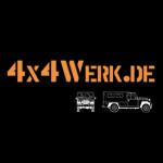 4x4werk