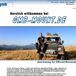 gmb-mount