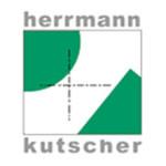 Herrmann + Kutscher