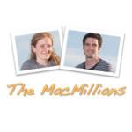 Macmillians