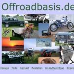 offroadbasis