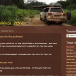 transafrika2012